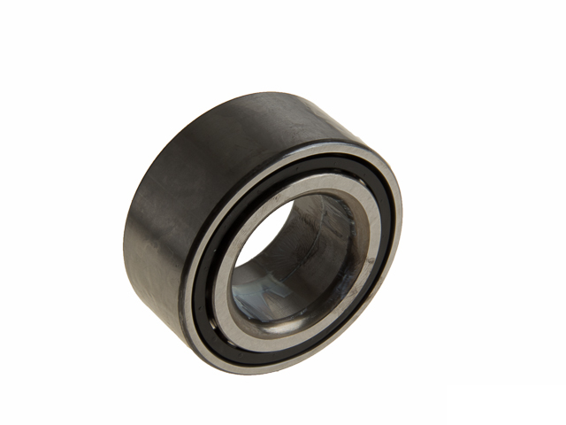 DAC3871W2CS70 Koyo Wheel Bearing; Front