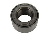 DAC4074W3CS80 Koyo Wheel Bearing