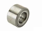 DAC4382W3CS79 Koyo Wheel Bearing