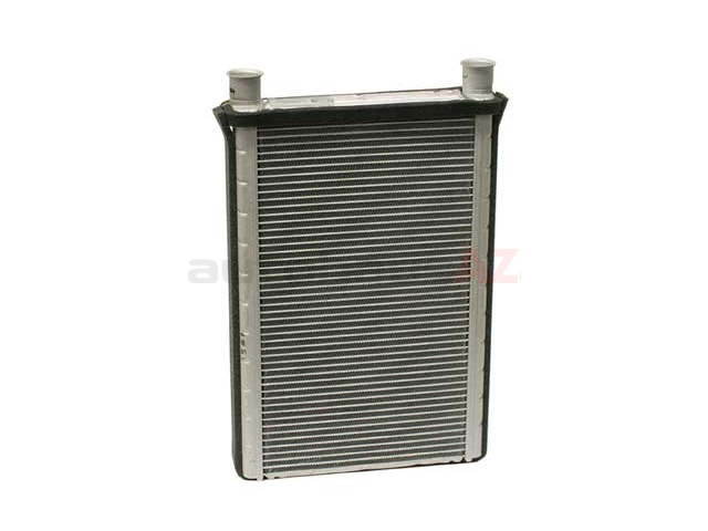 64119123506 Denso Heater Core