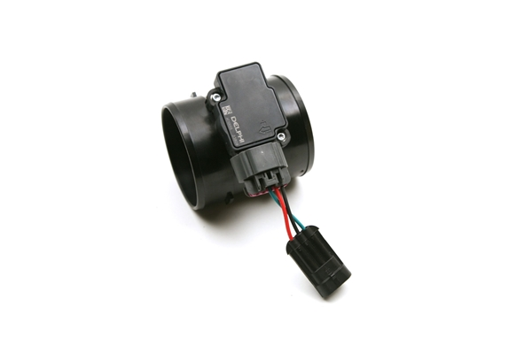 AF10055 Delphi Mass Air Flow Sensor