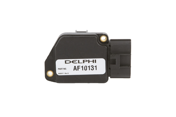 AF10131 Delphi Mass Air Flow Sensor