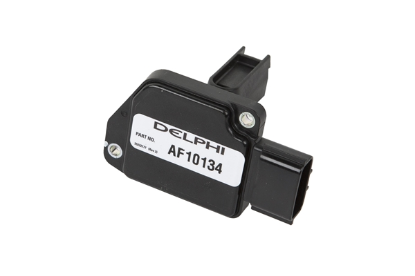AF10134 Delphi Mass Air Flow Sensor