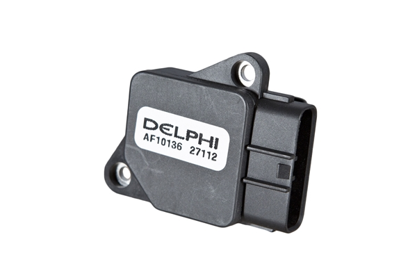 AF10136 Delphi Mass Air Flow Sensor