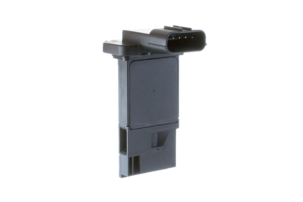 AF10145 Delphi Mass Air Flow Sensor