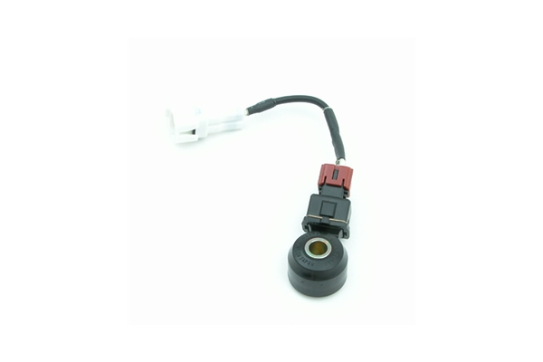 AS10092 Delphi Ignition Knock (Detonation) Sensor
