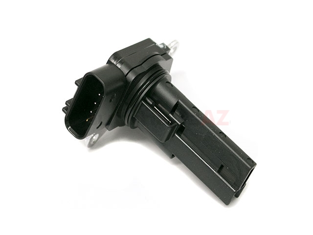 C2Z2989 Denso Mass Air Flow Sensor