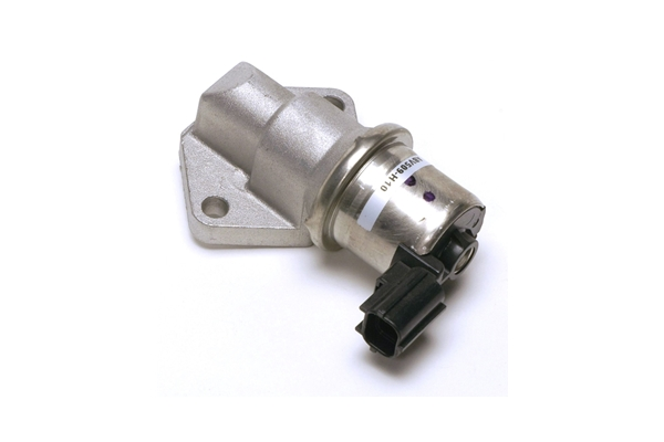 CV10080 Delphi Idle Air/Speed Control Valve