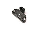 DE-DS10039 Delphi Ignition Control Module