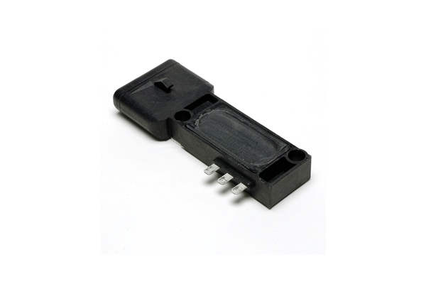 DS10054 Delphi Ignition Control Module