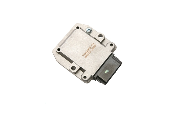 DS10064 Delphi Ignition Control Module