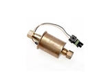 DE-FD0031 Delphi Fuel Pump, Electric