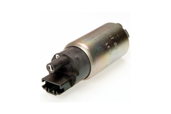FE0150 Delphi Fuel Pump, Electric