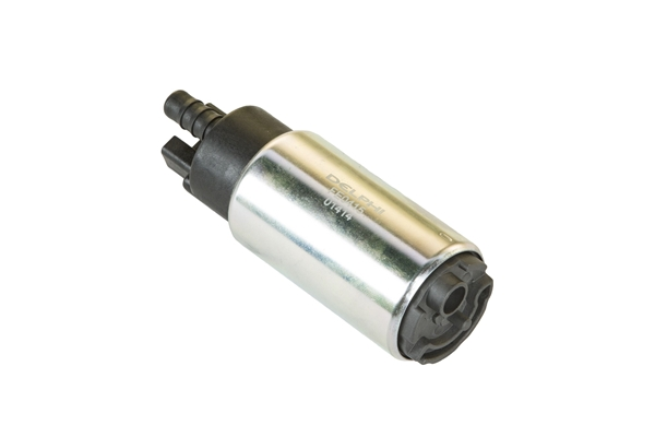 FE0415 Delphi Fuel Pump, Electric