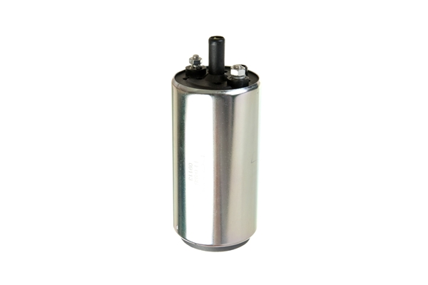 FE0486 Delphi Fuel Pump, Electric; In-Tank