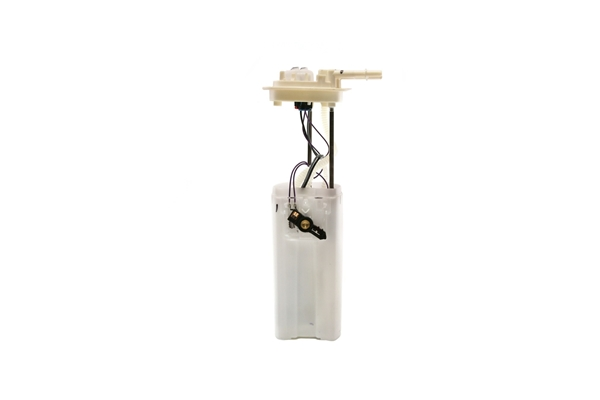 FG0159 Delphi Fuel Pump Module Assembly