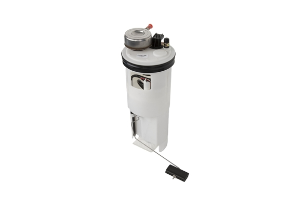 FG0236 Delphi Fuel Pump Module Assembly