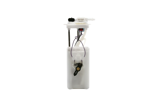 FG0268 Delphi Fuel Pump Module Assembly