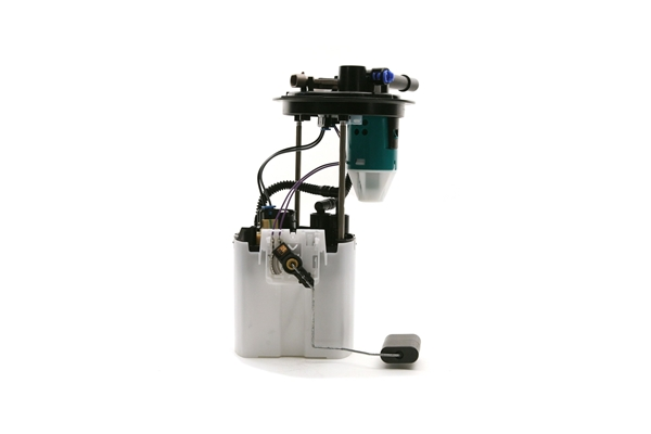 FG0507 Delphi Fuel Pump Module Assembly