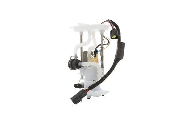 FG0863 Delphi Fuel Pump Module Assembly