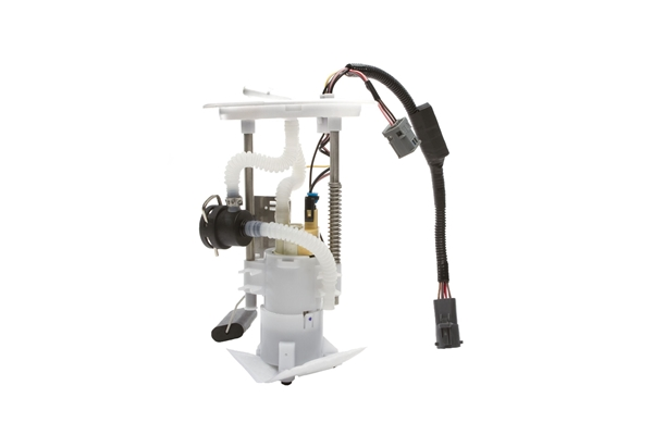 FG0864 Delphi Fuel Pump Module Assembly