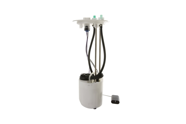 FG0921 Delphi Fuel Pump Module Assembly