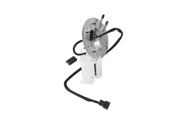 FG1152 Delphi Fuel Pump Module Assembly