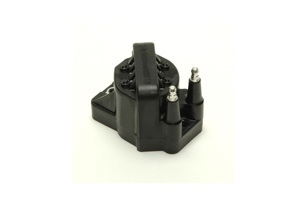 GN10123 Delphi Ignition Coil