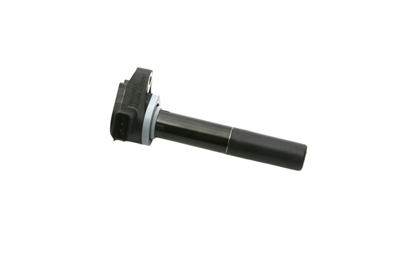 GN10168 Delphi Ignition Coil