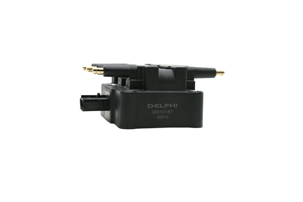 GN10181 Delphi Ignition Coil