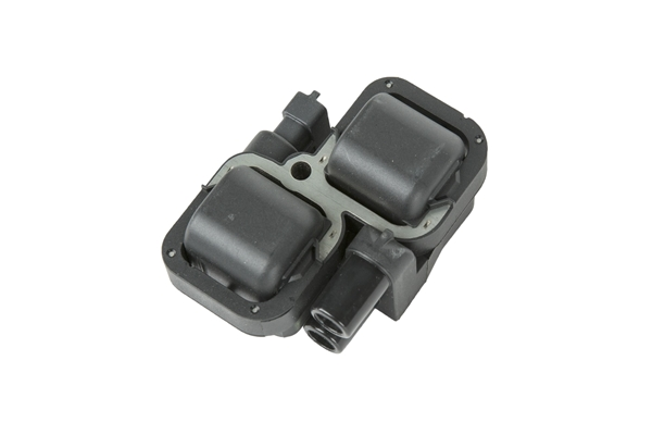 GN10361 Delphi Ignition Coil