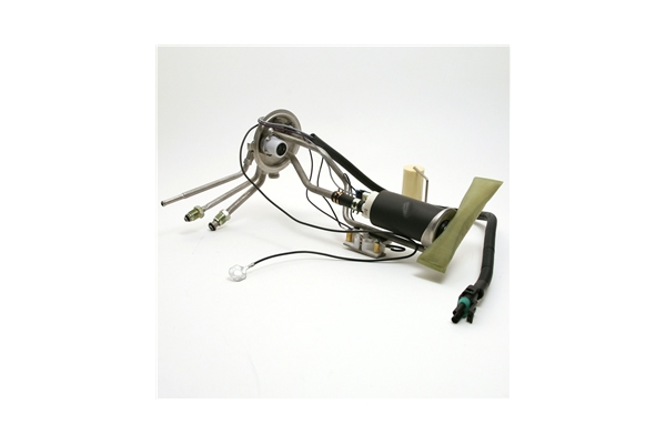 HP10021 Delphi Fuel Pump and Sender Assembly