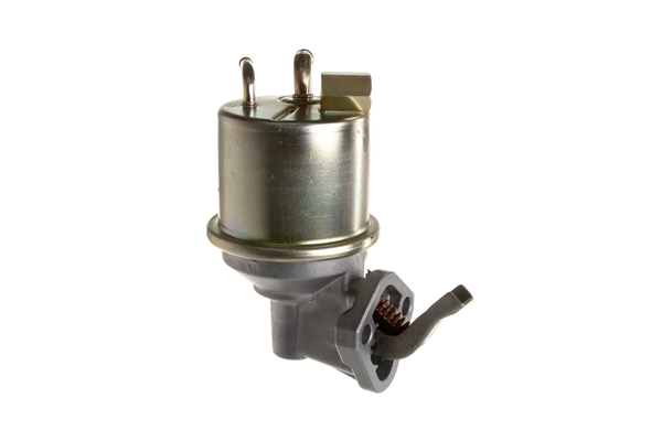 MF0011 Delphi Fuel Pump, Mechanical