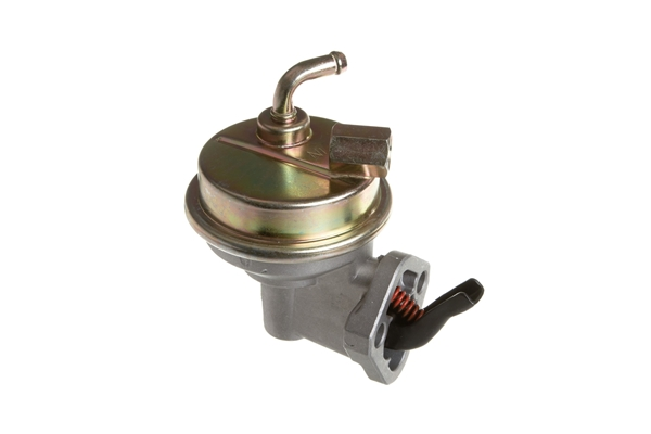 MF0062 Delphi Fuel Pump, Mechanical