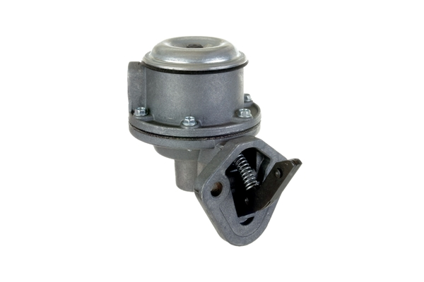 MF0073 Delphi Fuel Pump, Mechanical