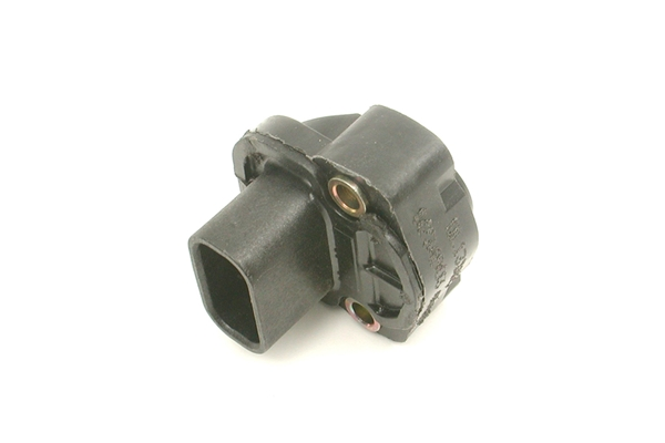 SS10482 Delphi Throttle Position Sensor