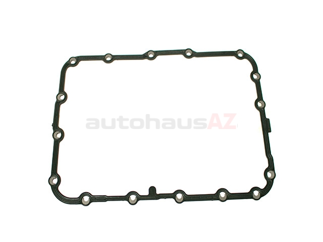XR814422 Domestic Aftermarket Auto Trans Oil Pan Gasket