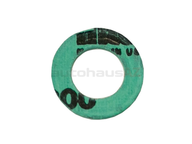 XR842768 Domestic Aftermarket Auto Trans Filter O-Ring
