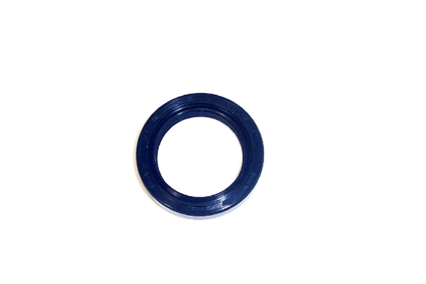 CS136 DNJ Engine Components Camshaft Oil Seal