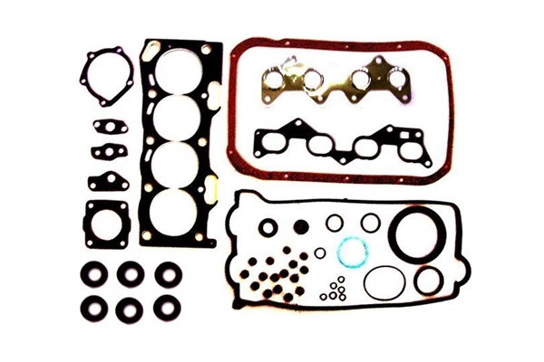 FGS9035 DNJ Engine Components Engine Gasket Set