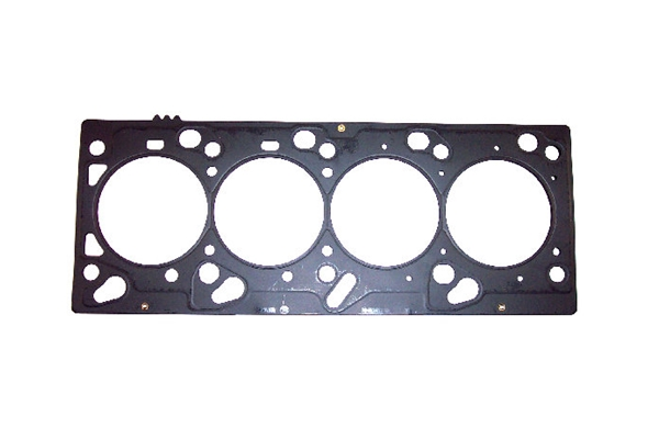HG445 DNJ Engine Components Cylinder Head Gasket