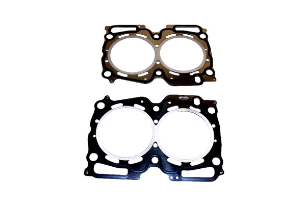 HG710 DNJ Engine Components Cylinder Head Gasket