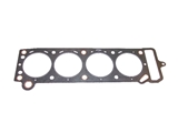 DJ-HG90M DNJ Engine Components Cylinder Head Gasket