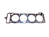 HG90X DNJ Engine Components Cylinder Head Gasket