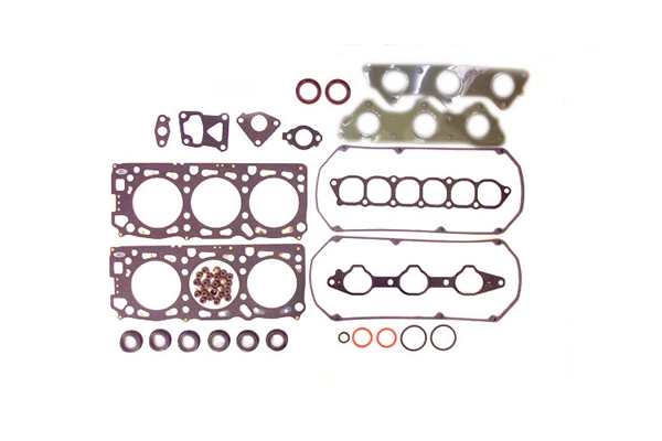 HGS130 DNJ Engine Components Cylinder Head Gasket Set