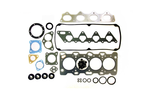HGS153 DNJ Engine Components Cylinder Head Gasket Set