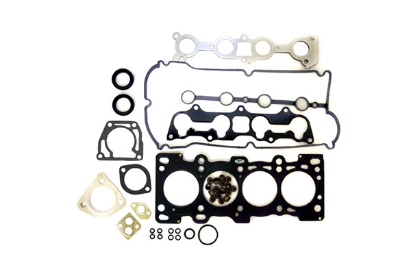 HGS433 DNJ Engine Components Cylinder Head Gasket Set