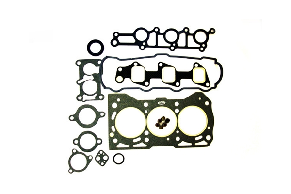 HGS526 DNJ Engine Components Cylinder Head Gasket Set
