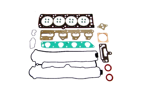 HGS529 DNJ Engine Components Cylinder Head Gasket Set