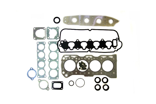 HGS530 DNJ Engine Components Cylinder Head Gasket Set
